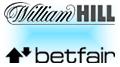 william-hill-betfair-thumb