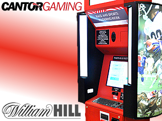 william-hill-cantor-gaming-betting-kiosks-nevada