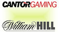 william-hill-cantor-gaming-thumb