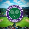 Wimbledon Prize Pool Increases by 40%