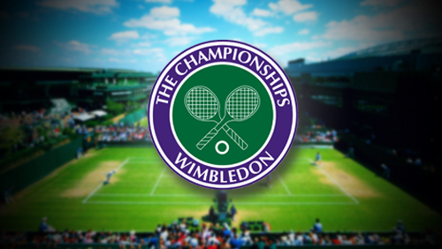 wimbledon-prize-pool-increases-by-40