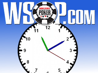 wsop-online-poker-launch