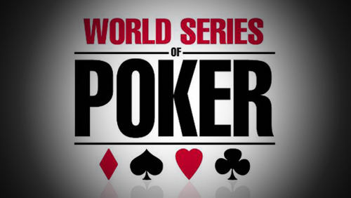 wsop-to-launch-their-online-poker-site-in-the-summer