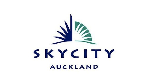 SkyCity introduces facial recognition technology