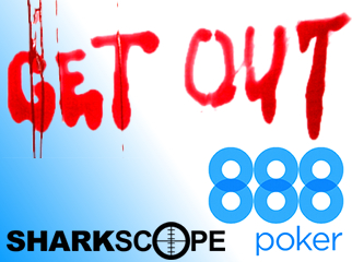 888-poker-sharkscope