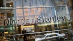 Morgan Stanley optimistic about Japan's casino legalization