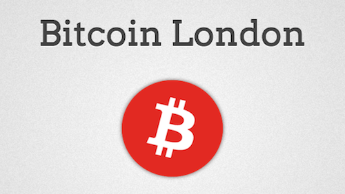 CalvinAyre.com signs as official media partner of Bitcoin London