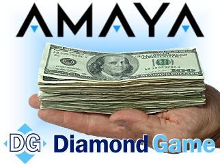 amaya-gaming-diamond-game