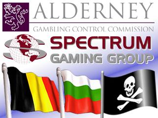 belgium-bulgaria-blacklist-spectrum-alderney