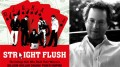 ben-mezrich-new-book-straight-flush