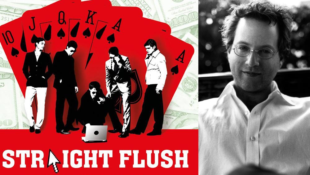 ben-mezrich-new-book-straight-flush-post