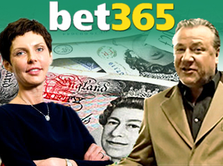- bet365-denise-coates-ray-winstone