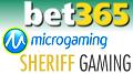 bet365-sheriff-gaming-microgaming-thumb