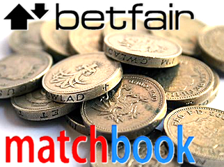 betfair-matchbook-betting-exchange