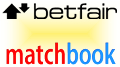 betfair-matchbook-thumb