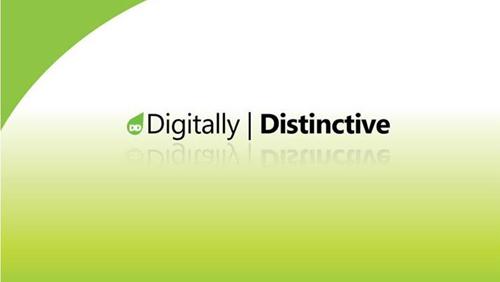 Bodog Asia buys Digital Marketing Company