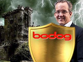 bodog-poker-jonas-odman-anonymity-shield