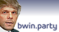 Bwin.party shows three top execs the door as cost-cutting measures continue