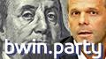 bwin-party-kentucky-settlement-thumb