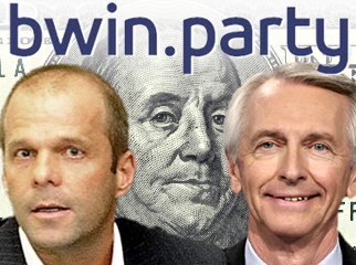 bwin-party-kentucky-settlement