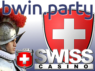 bwin-party-swiss-casino-switzerland
