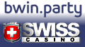 """Bwin.party earns ire of Swiss authorities over """"misleading"""" Swiss Casino site"""