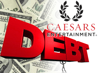 caesars-entertainment-hedge-funds-debt