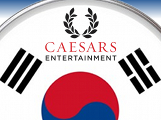 caesars-south-korea-casino