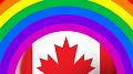 canada-sports-bet-rainbow-coalition-thumb