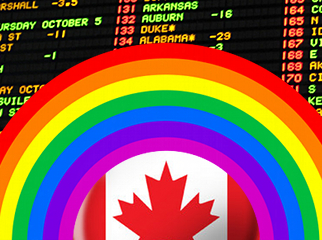 canada-sports-bet-rainbow-coalition