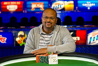 WSOP Recap: Brandon Cantu Looking to Avenge his WSOPE Mixed Max Defeat, Close Call for Charania and Bracelets for Fuhs and Harrison