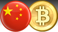 China overtakes US on Bitcoin client download chart