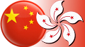 Hong Kong loses out to Macau in Golden Week visitors from China