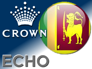 crown-echo-sri-lanka