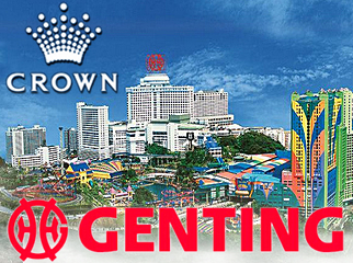 crown-genting-highlands
