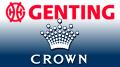 crown-genting-thumb