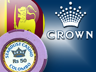 crown-sri-lanka-star-dust-casino