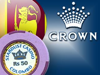 crown-sri-lanka-star-dust-casino