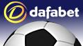 Dafabet, 32Red, 138.com ink UK footie sponsorships
