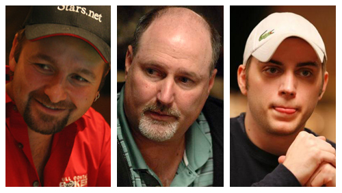 dealers-choice-tight-wsop-poy-race