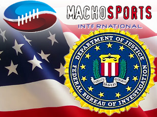 feds-bust-macho-sports