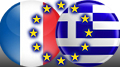 EC okays French online horserace levy, extends Greek standstill period
