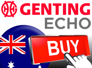 genting-echo-australia