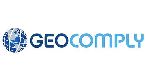 GeoComply Awarded Nevada License