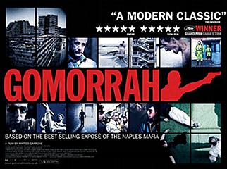 gomorrah-gang-online-gambling-bust