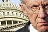 Harry Reid sees no movement on federal online poker legislation