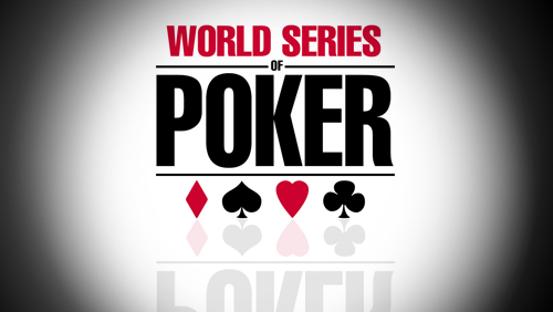 how-closely-do-you-follow-wsop