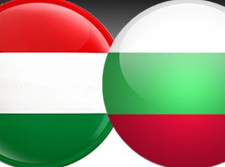 hungary-bulgaria