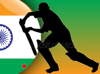 india-cricket-sports-betting