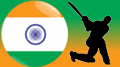 India's sports betting laws need to leave the 19th century